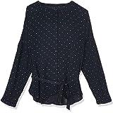 Vero Moda Women's 10214800 Shirts
