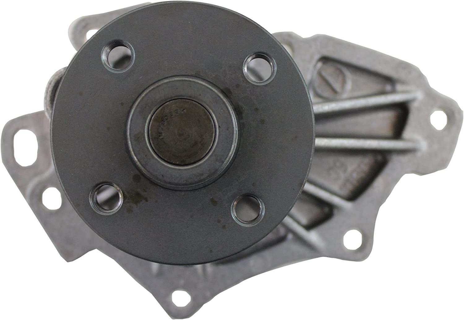 FAST SHIPPING Toyota Water Pump Part  OEM 16100-28041