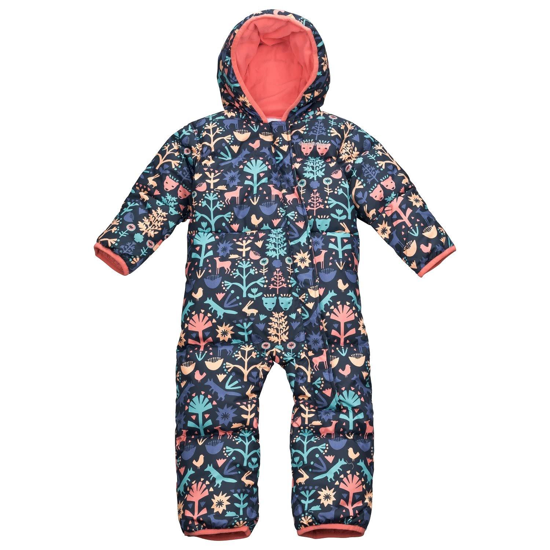 Columbia Kid 's Snuggly Bunny Passt Columbia Sportswear SN0219