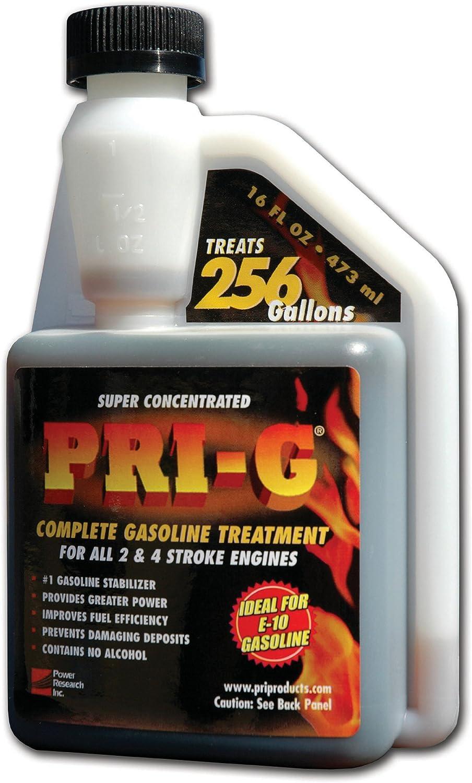 PRI 16G