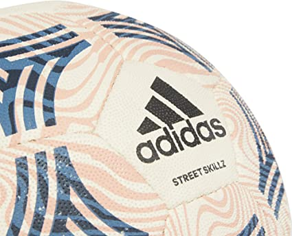adidas Performance Tango Sala - Pelota de fútbol, Color White ...