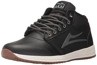 Griffin WT Skate Shoe
