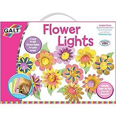 Children S Craft Kits Amazon Co Uk
