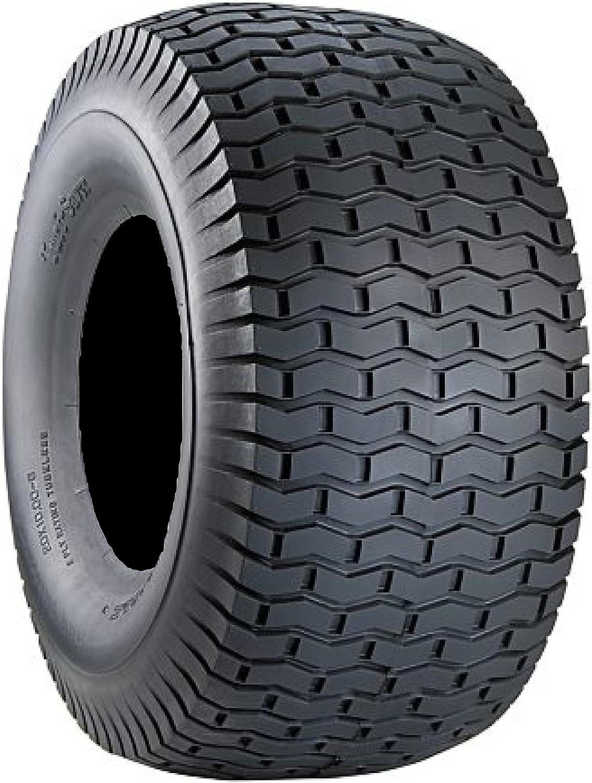 Amazon.com: Carlisle Turf Saver - Neumático de jardín y ...