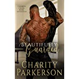Beautifully Guarded (Candied Crush Book 17)