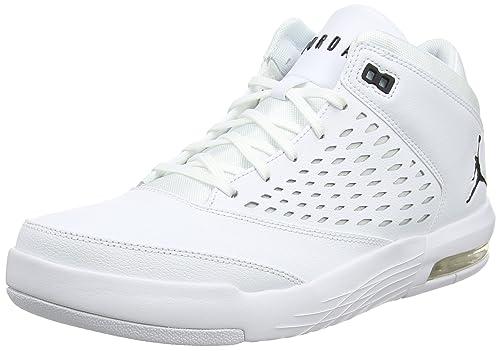 f891c595a7fa90 Nike Men s JORDAN Flight Origin 4 Basketball Shoes