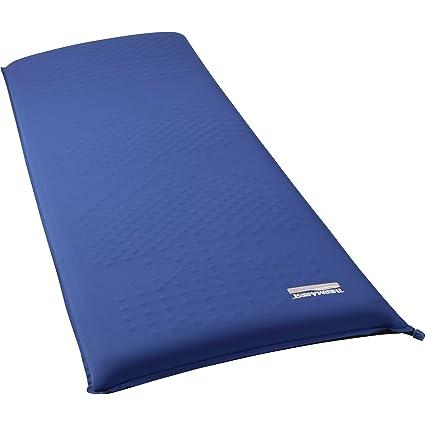 foam camping mattress. Beautiful Camping ThermaRest LuxuryMap SelfInflating Foam Camping Mattress Large  25 For Mattress