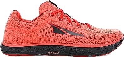 ALTRA Escalante 2.5 - Zapatillas de running para mujer, coral, 42: Amazon.es: Zapatos y complementos