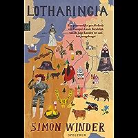 Lotharingia