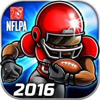 free apps sports