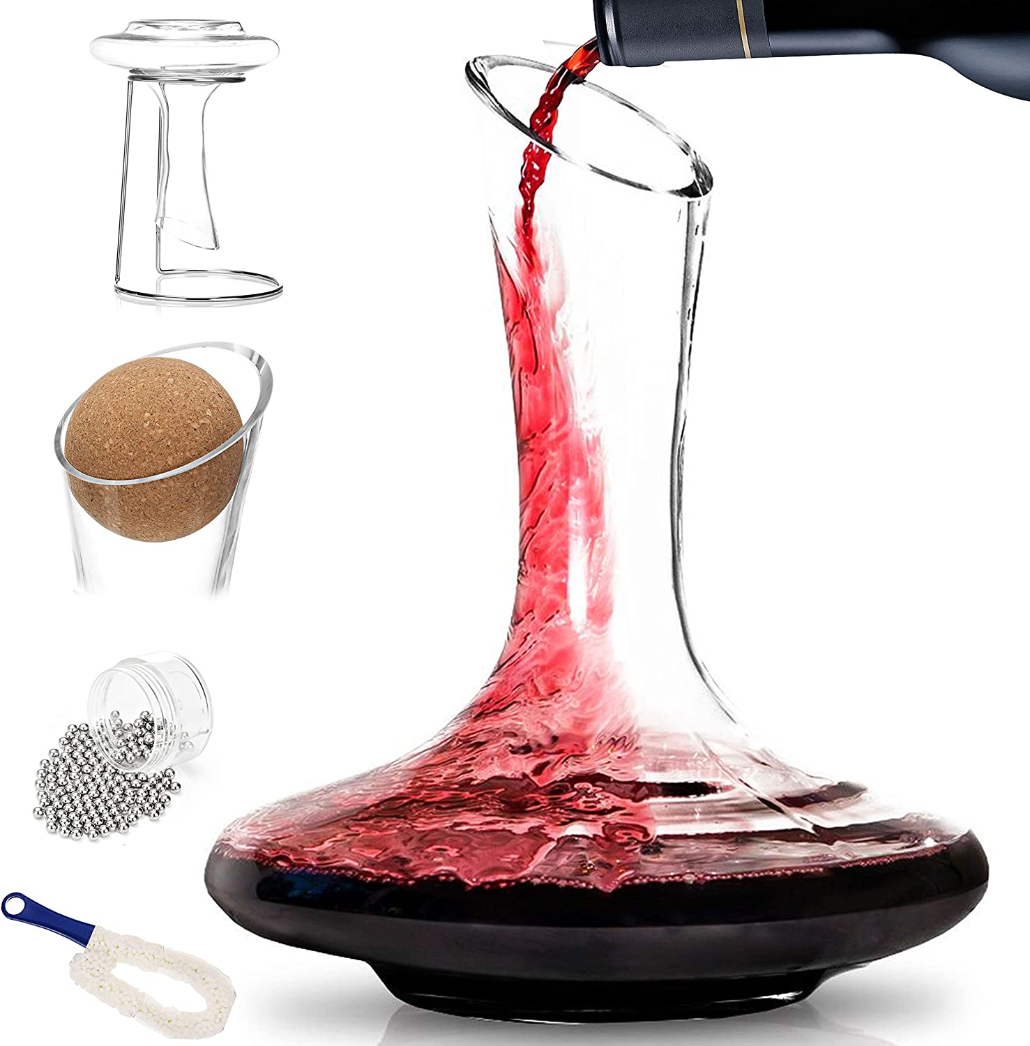 BTaT-Decanter-with-Drying-Stand