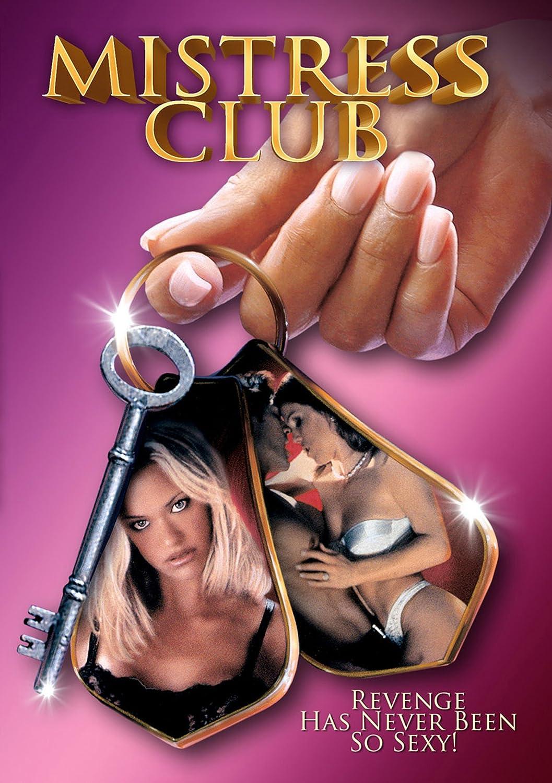 Amazon Com Mistress Club Kira Reed Shauna O Brien Griffin Drew