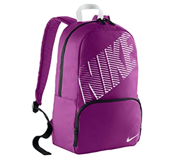 À HommeAmazon Nike Classic Sac One Turf Dos Size Violet nX80POwk