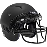 Schutt Sports Vengeance A11 Youth Football Helmet (Facemask NOT Included)