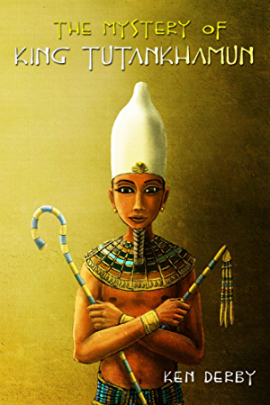 The Mystery of King Tutankhamun
