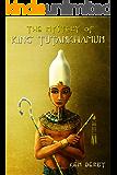 The Mystery of King Tutankhamun