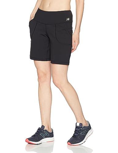 New Balance Premium Shorts
