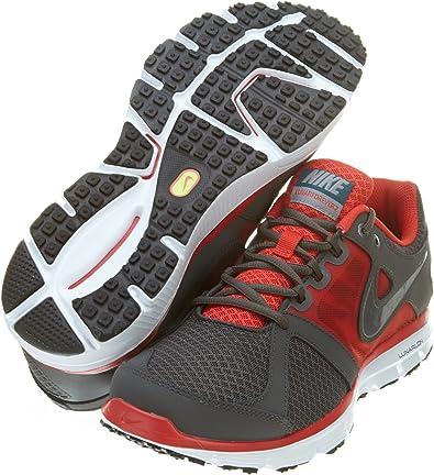 Nike Sneakers Lunar Forever 2