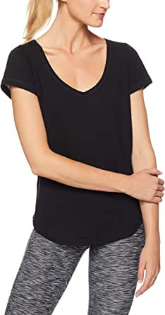 Lorna Jane Women's Frankie Active T-Shirt