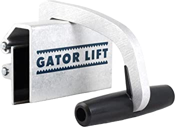 Gator Lift GL10 Plywood and Drywall Panel Carrier