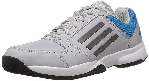 Adidas Uomini Torus Scarpe Da Tennis: Comprare Online A Prezzi Bassi In India