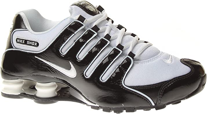chaussures nike homme 42