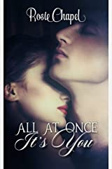 All At Once It's You Kindle Edition