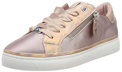 Womens 4892616 Trainers Tom Tailor AIJiw21