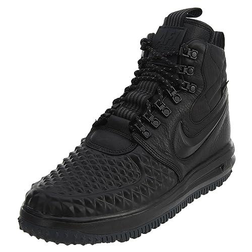Nike Lf1 Duckboot 17, Zapatillas de Baloncesto para Hombre