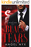 Black Tears: A Marchetti Family Novel