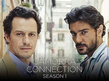 Camorra Connection