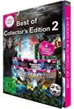 Best of Collectors Edition 2