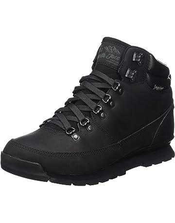 191c3a4df Men's Boots: Amazon.co.uk