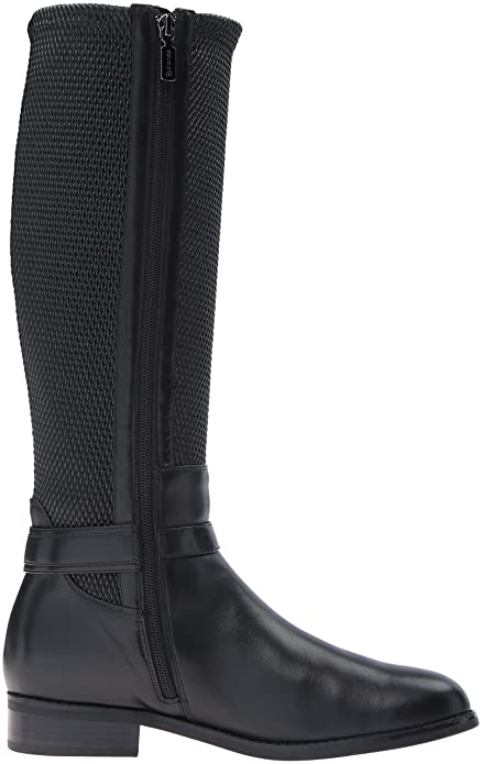 97a992ec53e Blondo Women's Zana Waterproof Riding Boot