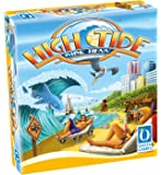 High Tide Board Game