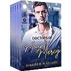 Doctors of Mount Mercy: Complete Series