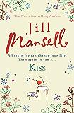 Kiss (English Edition)