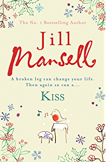 Falling for you ebook jill mansell amazon kindle store kiss fandeluxe PDF