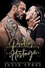 Pretty Hostage: A Captive Series Standalone Kindle Edition