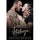 Pretty Hostage: A Captive Series Standalone