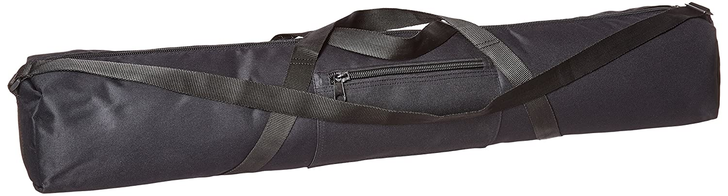 Manfrotto AW 3280BLK Tripod Bag for Tripods up to 35-Inch -Black