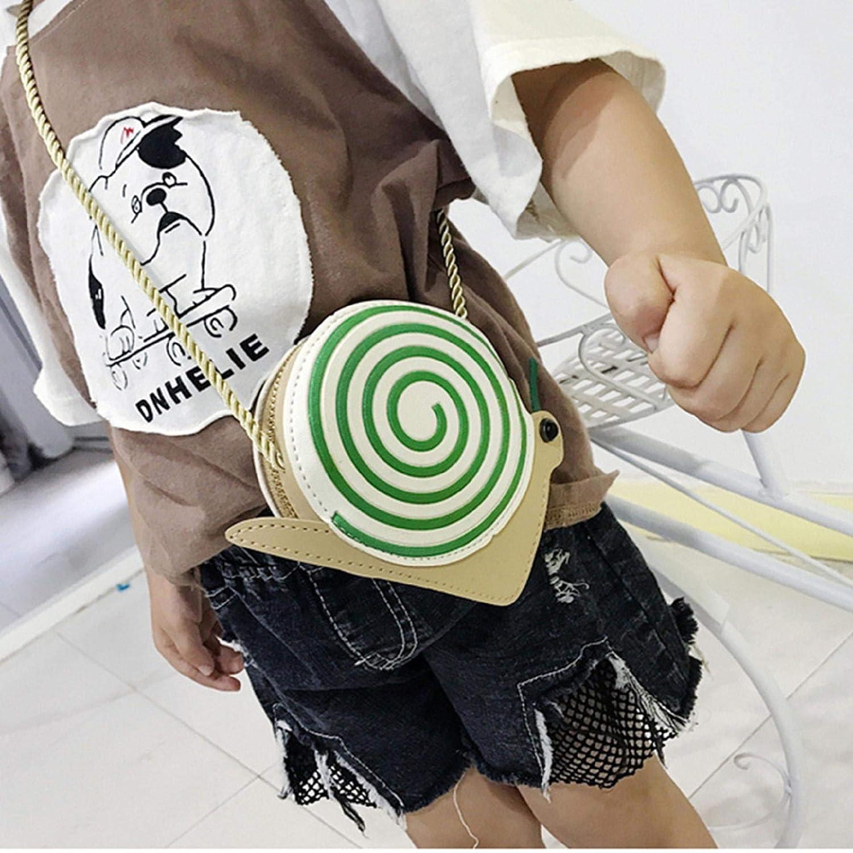 Kids Cartoon Animals Soft Shoulder Bag Cute Wallets Party Crossbody Bag Children Messenger Bag