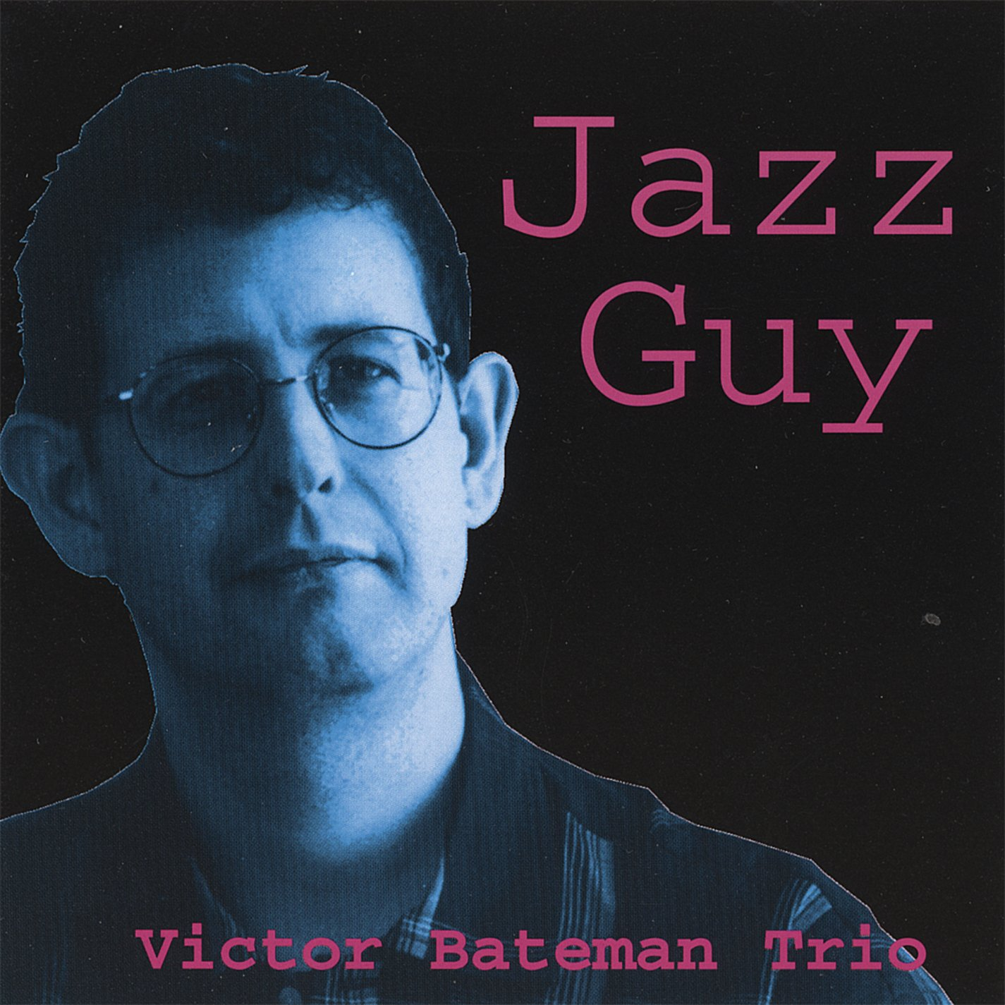 Image result for victor bateman trio""