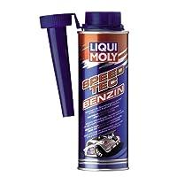Liqui Moly 3720 Gasolina Velocidad Tec
