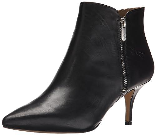 Footwear Women's Senji Boot