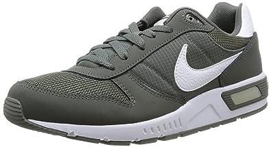 Nike Nightgazer, Scarpe da Ginnastica Uomo
