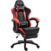 DOWINX Gaming Chair LS-6688
