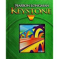 Keystone C Se 2013