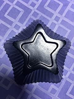 product image for Black charcoal soap