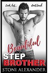 Beautiful Stepbrother Kindle Edition